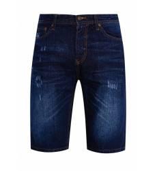 шорты SPRINGFIELD Шорты джинсовые Springfield