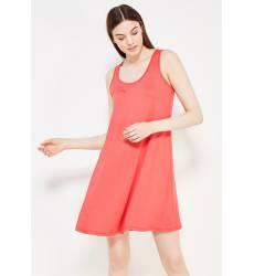 платье Top Secret Платье