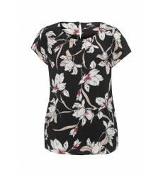 блузка Wallis Блуза