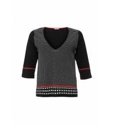 пуловер Fiorella Rubino P6M269L044BM