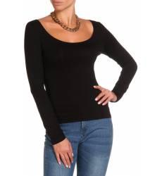 блузка Adzhedo Блузы с длинным рукавом
