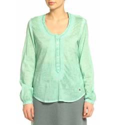 блузка Napapijri Рубашка