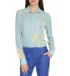 блузка Isabel Garcia Блузка