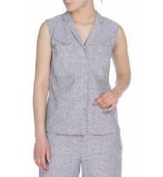 блузка UNQ Блузка