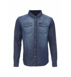 рубашка Fresh Brand WECF062