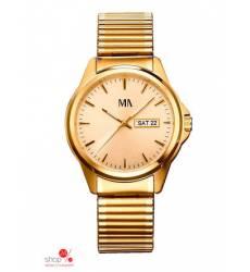 часы Klingel 32587680