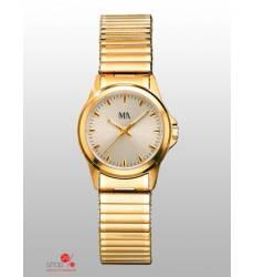 часы Klingel 32587689