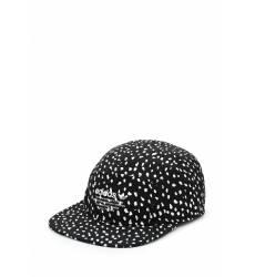 бейсболка adidas Originals NMD CAP DOTS