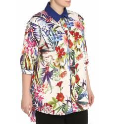 блузка Надежда Бабкина Блуза