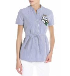 блузка Vittoria Vicci Блузка