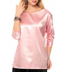 блузка Yukostyle Блузка