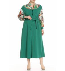 Платье Надежда Бабкина Платье