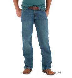 джинсы Wrangler Джинсы  Retro Straight Leg Jean