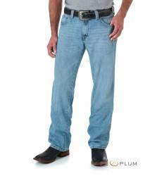 джинсы Wrangler Джинсы  Straight Leg Jean