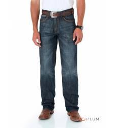 джинсы Wrangler Джинсы XTREME Relaxed Fit Straight Leg