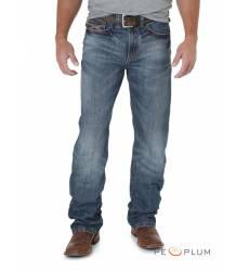 джинсы Wrangler Джинсы 20X Limited Edition No. 33