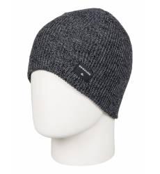 шапка Quiksilver 33043187