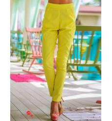 брюки SK-House 33051129