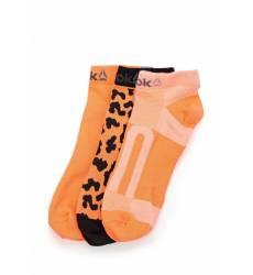 гольфы Reebok Комплект носков 3 пары