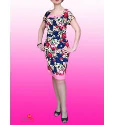 платье ТМ Алеся 33208049