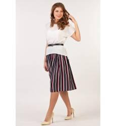 блузка Kapsula 33212625