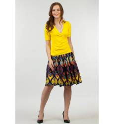 блузка Kapsula 33212745