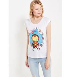 футболка ТВОЕ 49332
