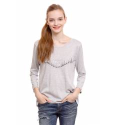 свитер denim Свитер Denim 305510100712973