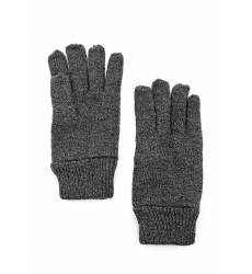 перчатки MeZaGuz AC-ICE