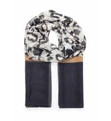 шарф Venera 4104552-1
