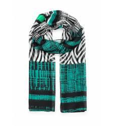 шарф Venera 4104552-2