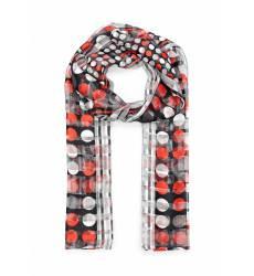 шарф Venera 4104552-3
