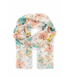 шарф Venera 4104552-4