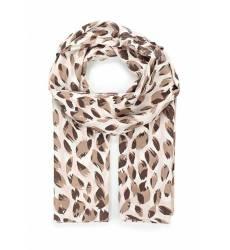 шарф Venera 4104552-5