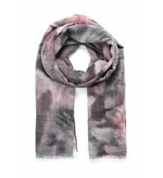 шарф Venera 3406352-1