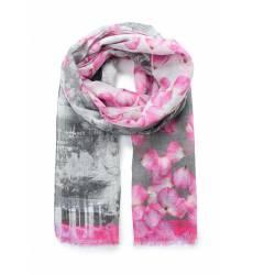 шарф Venera 3406352-2
