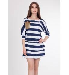 платье Sisters 33442191