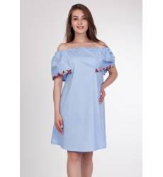 платье Sisters 33442193