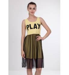 платье Sisters 33442200