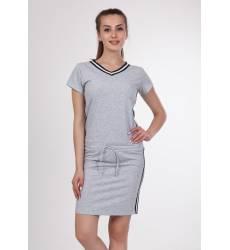 платье Sisters 33442202