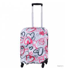Travel Accessories Amore S Travel Accessories Amore S