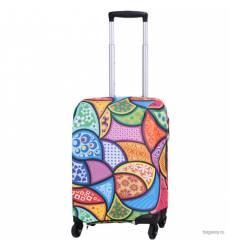 Travel Accessories Kaleidoscope S Travel Accessories Kaleidoscope S