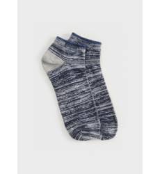 Укороченные носки Укороченные носки