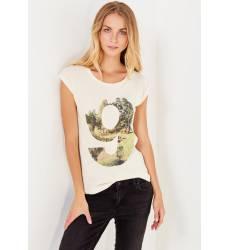 футболка ТВОЕ 48468