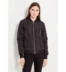 куртка Modis M172W00237