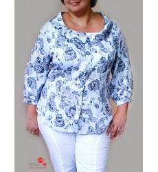 блузка ТМ Алеся 33854136