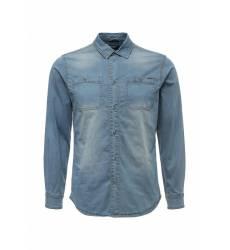 рубашка Top Secret SKL1528NI