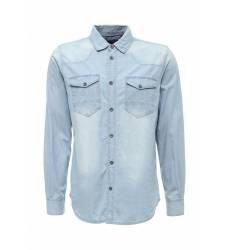 рубашка Top Secret SKL1749NI