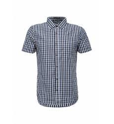 рубашка ТВОЕ A1613