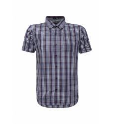 рубашка ТВОЕ A1615